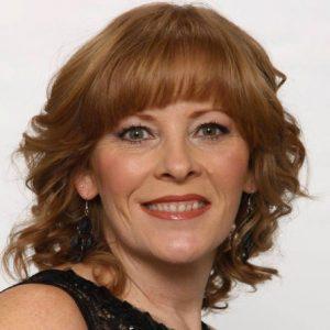 Annie Laflamme