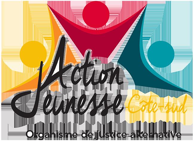Action Jeunesse Côte-Sud