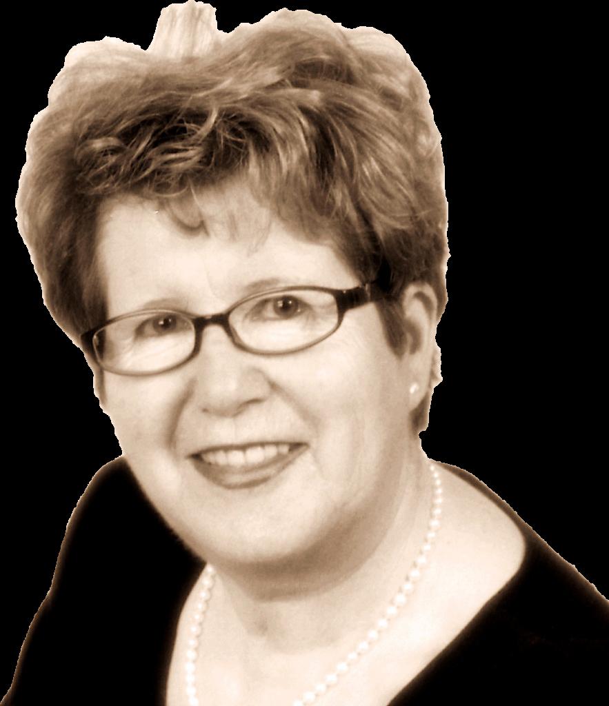 Denise Montminy
