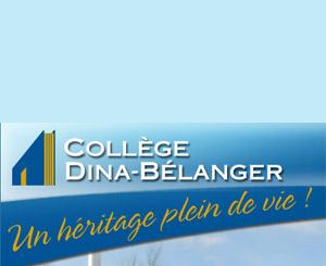 Collège Dina-Bélanger