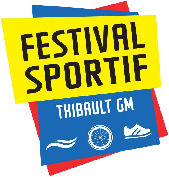 Festival sportif Thibault GM: des compétitions sportives pour la toute la famille.