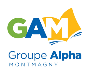 Groupe Alpha Montmagny