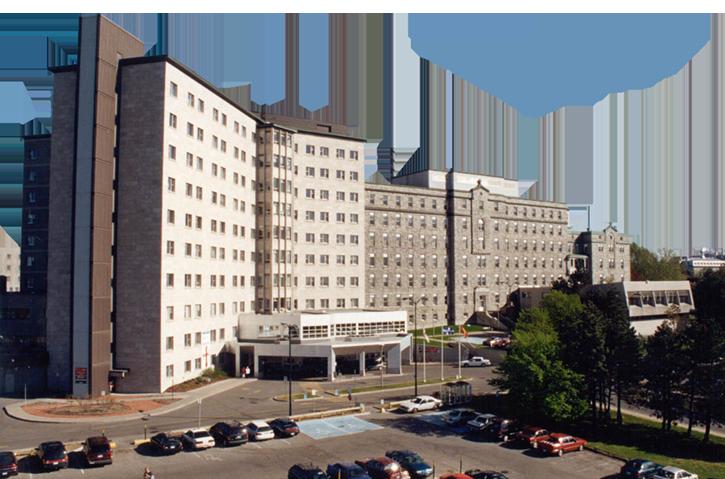 Le nouvel appareil d'IRM permettra de mieux répondre à la demande d'examens sur le territoire du CISSS Chaudière-Appalaches.
