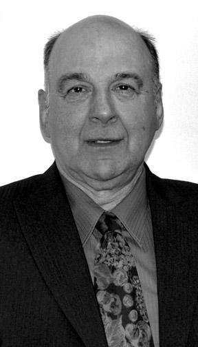 le maire de Saint-François