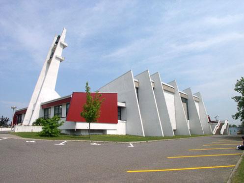 Diocèse Sainte-Anne