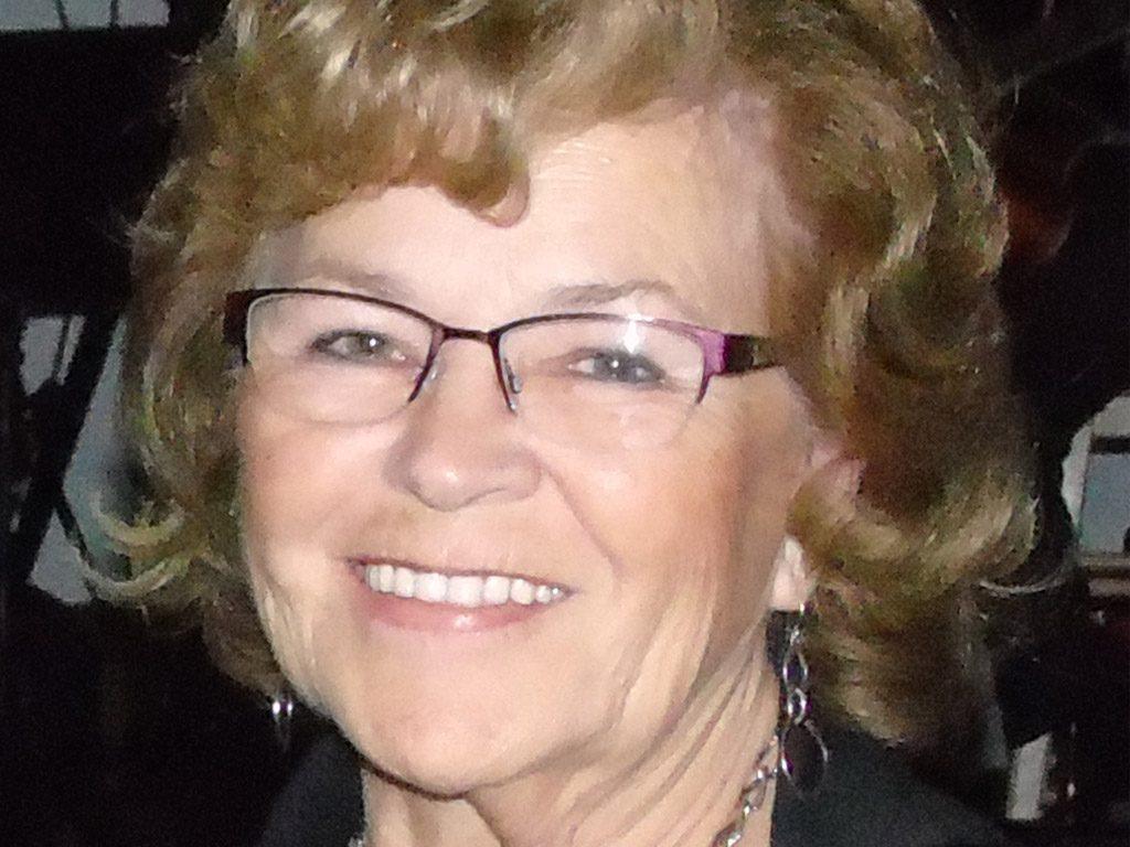 Berthe Guimont