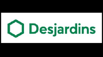 Deajrdins