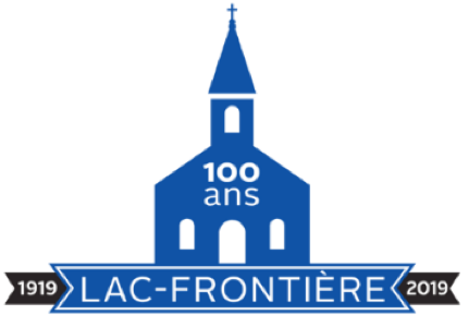 Lac-Frontière