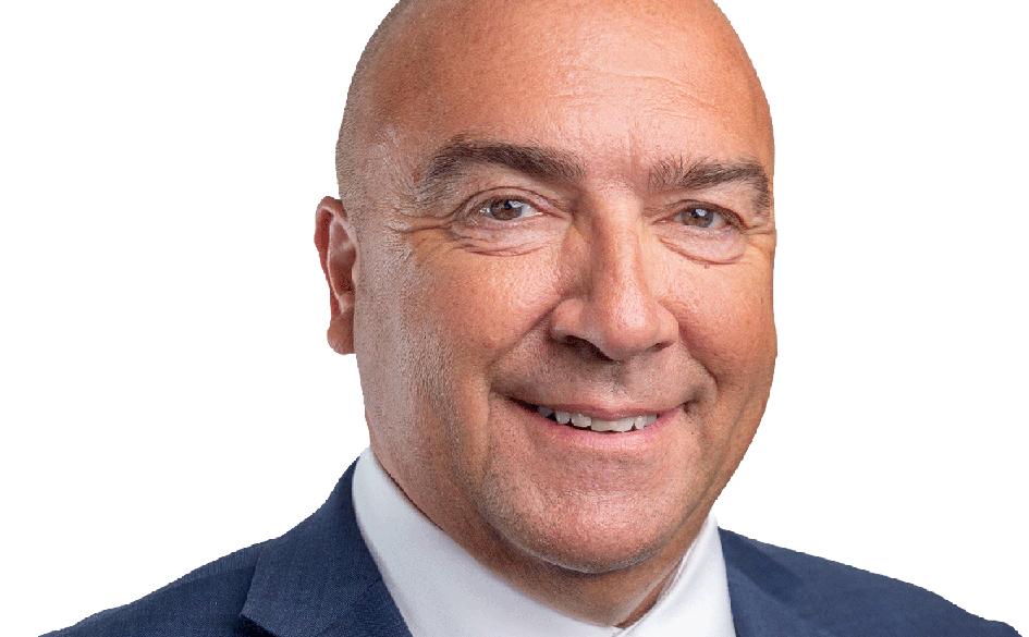 candidat conservateur Montmagny-L''Islet-Kamouraska-Rivière-du-Loup