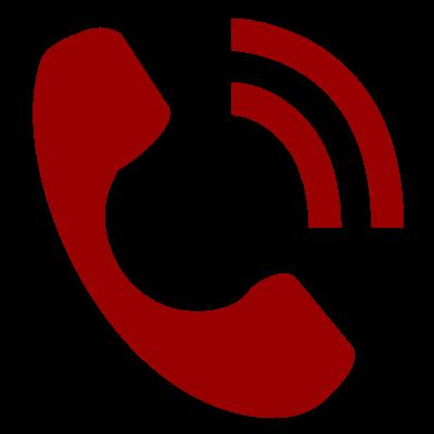 appeler-téléphone-saint-françois