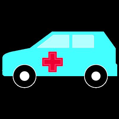 livraison de médicaments à domicile